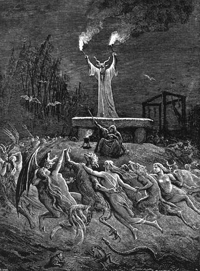 walpurgisnacht 3