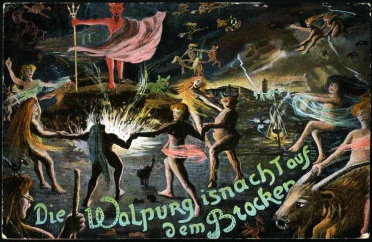 walpurgisnacht-dance